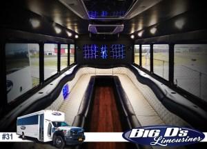 fleet bus 31 1 - fleet-bus-31
