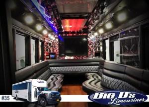 fleet bus 35 - fleet-bus-35