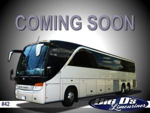 fleet bus 42 - fleet-bus-42