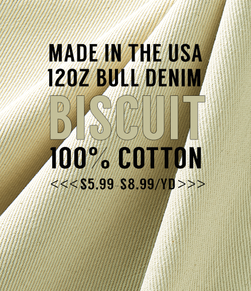 More Made In The Usa Fabric Selection Big Duck Canvas Blog