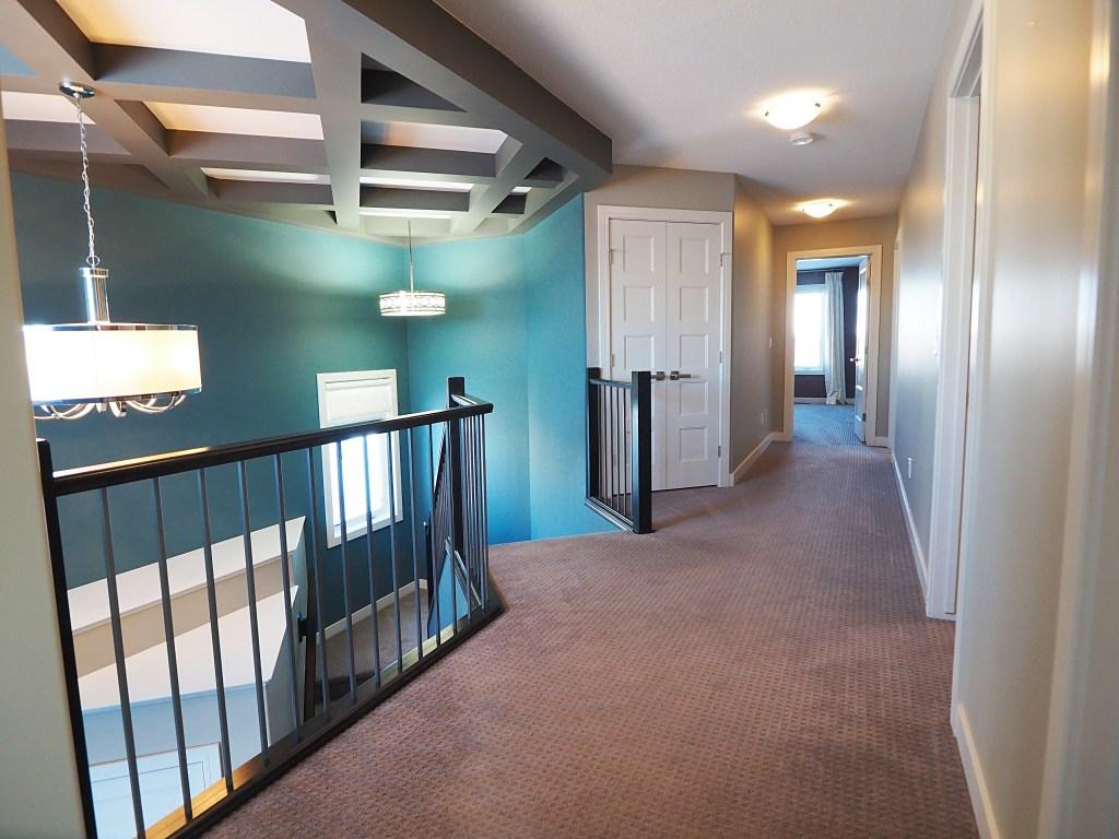 colbray home custom built for sale