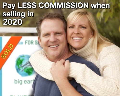 low commission home sales red deer