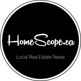 red deer real estate new