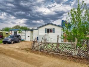 blackfalds affordable home