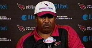 Best Dennis Green Rules
