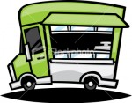 FoodTruck-clipart-150x117
