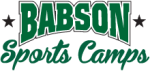 babson-sports-camps