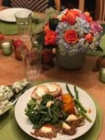 Supper Stroll 2017 - 03