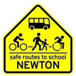 Newton Safe Routes to School