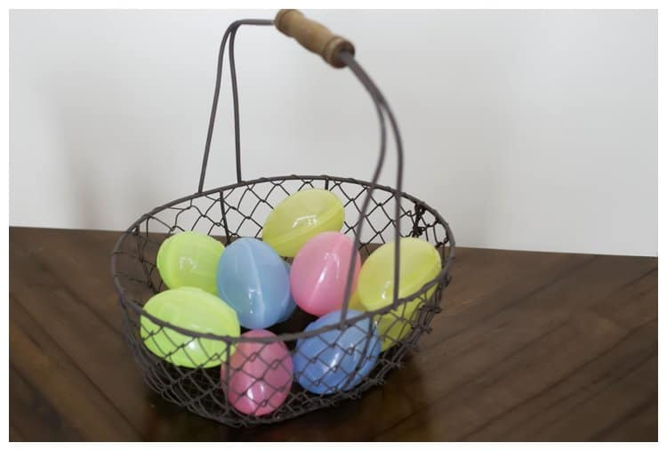 Egglo Glow-in-the-Dark Easter Eggs Review