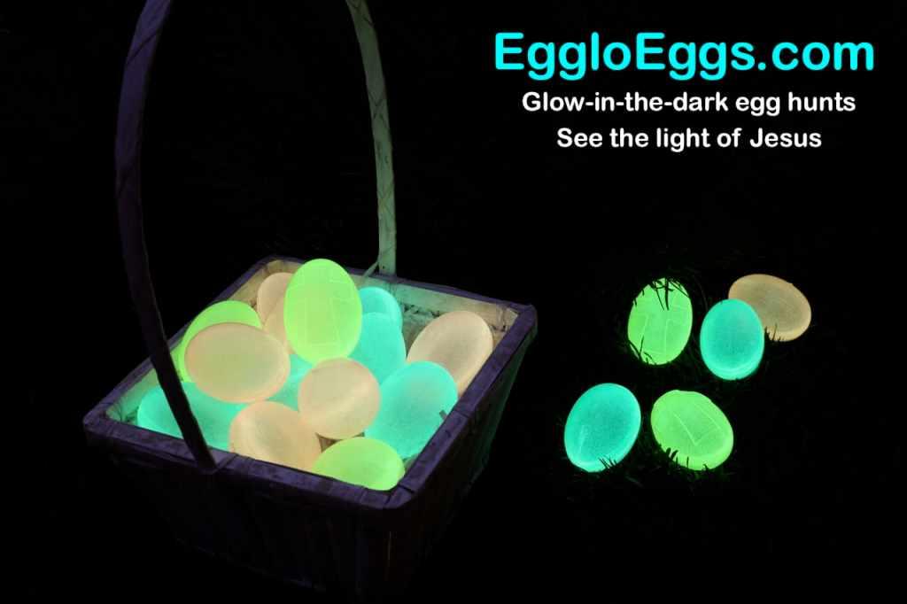 Egglo Glow Eggs in basket- website_zps17lmb7kf
