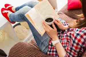 Great Reads {August}
