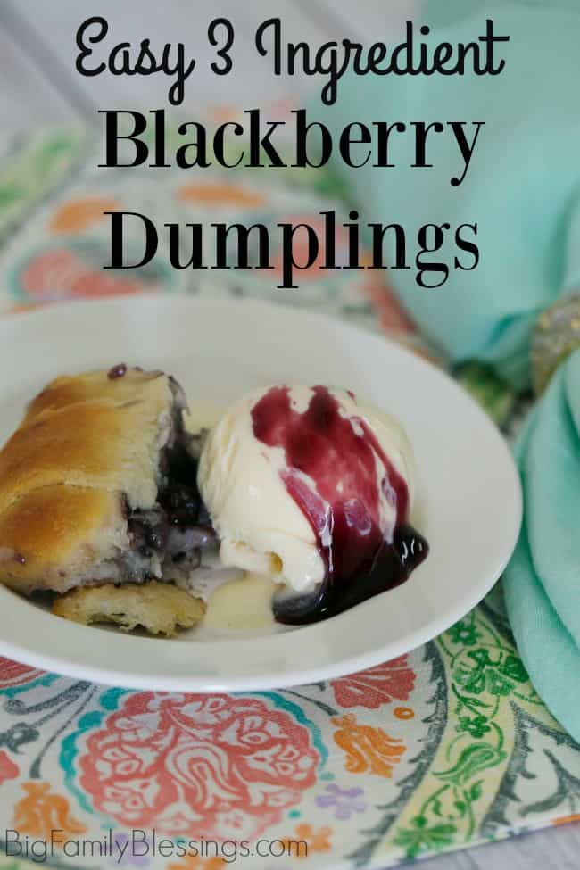 3-ingredient-blackberry-dumplings