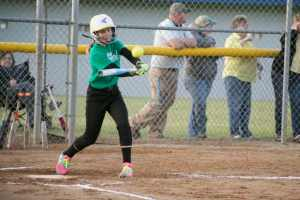 Saturday Morning Sports- Tips for Getting to the Ballfields Without Stress