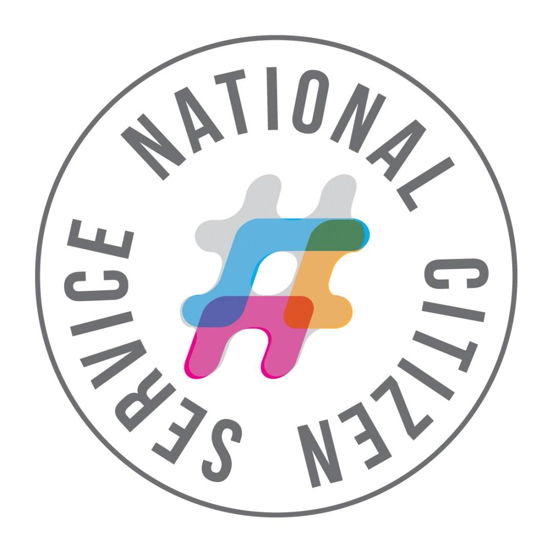 National Citizen Service This Autumn