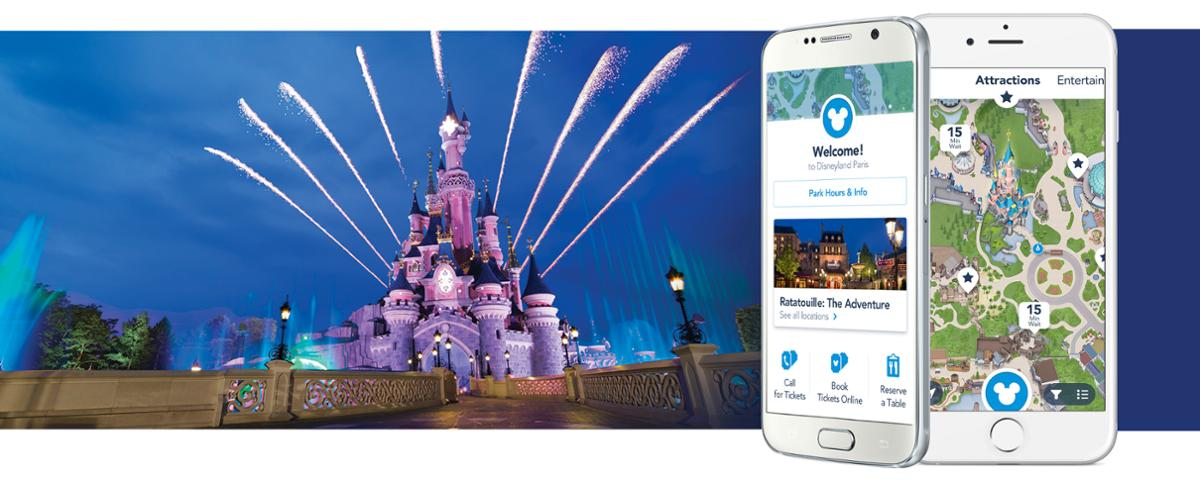 Common First Time Mistakes for Disneyland Paris Vacations