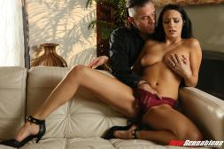 Sofi Ryan - Young Married And Available