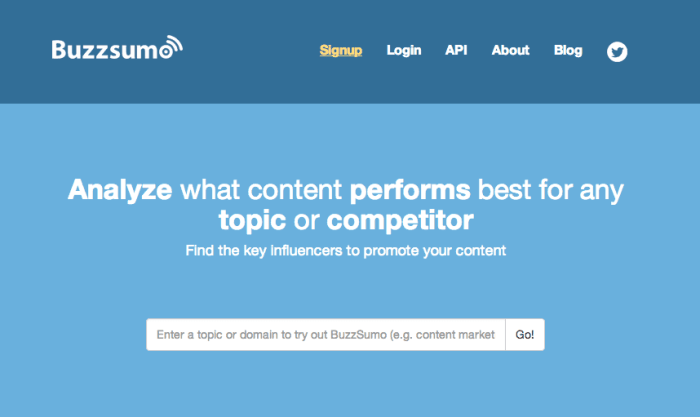 buzzsumo-home-compressor