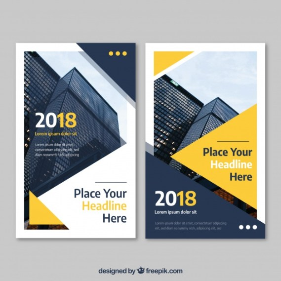 Are Company Brochures Still Effective in 2018? c