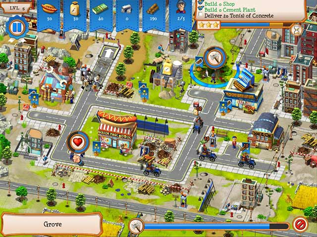 Monument Builder  Empire State Building   iPad  iPhone  Android  Mac     Game System Requirements