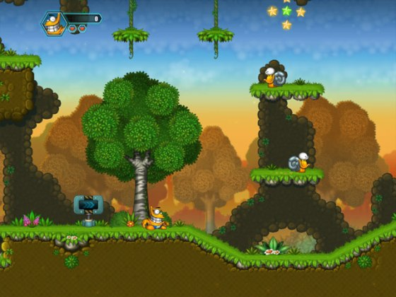 Oozi Earth Adventure   iPad  iPhone  Android  Mac   PC Game   Big Fish Game System Requirements