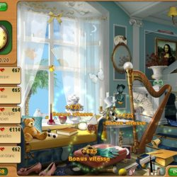 Gardenscapes Mansion Makeover For Ipad Gardening Flower And