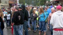 2014 Crowd