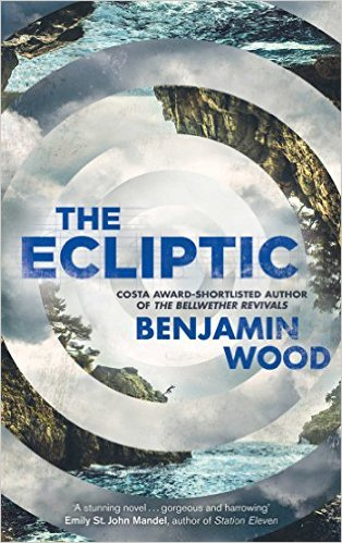 the ecliptic_wood