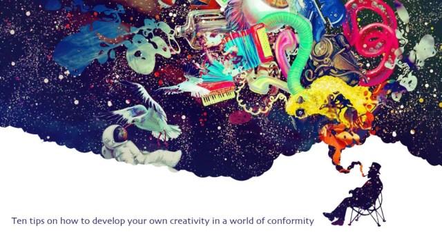creativity1