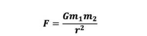 030516_equations_2_1