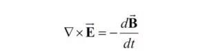 030516_equations_4_0