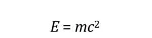030516_equations_5_2