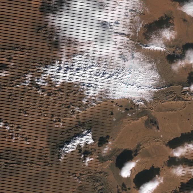 nasa-sahara-ice