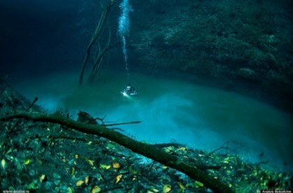 o-underwater-river-900-3