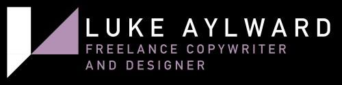 Luke Aylward