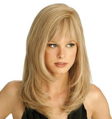 wigs online in dallas tx