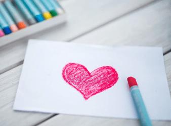 life coaching Calgary using AFP art of feminine presence heart centered practices