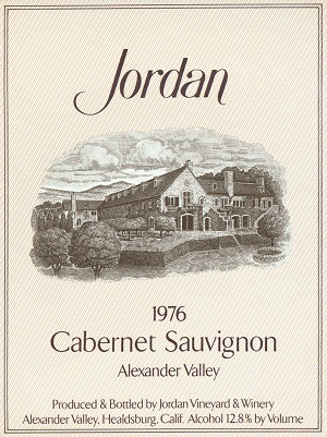 1976-Jordan-Alexander-Valley-Cabernet-Sauvignon-Label-HR