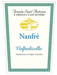 nanfre_front_label