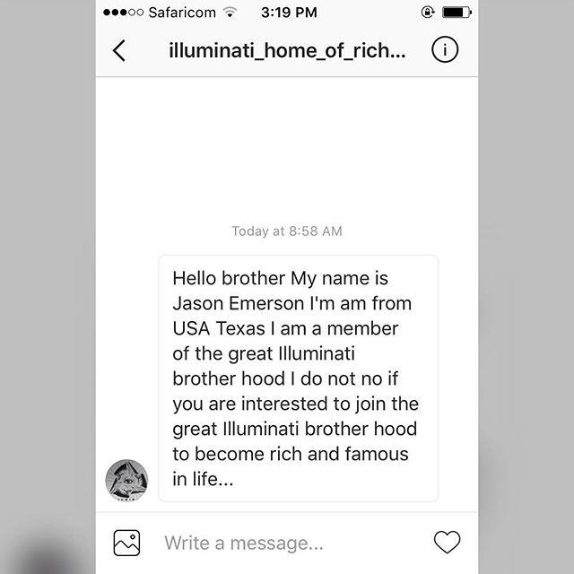 riccobeatz-illuminati
