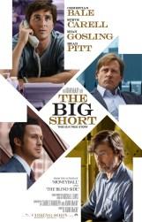 poster- BIG SHORT