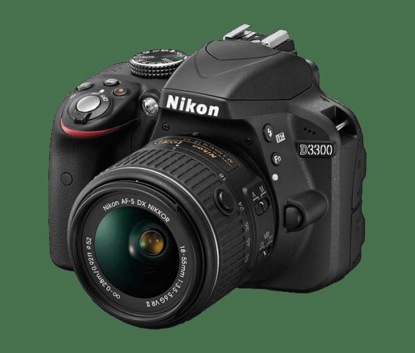 Top 5 Cameras for Beginner Photographers | BiggieTips