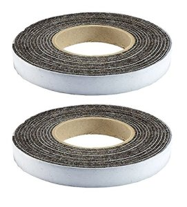 2-pack-High-Temp-WOOL-Big-Green-Egg-Replacement-Gasket-LavaLocktm-0