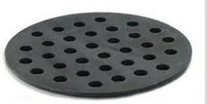 Big-Green-Egg-Cast-Iron-Fire-Grate-Small-0