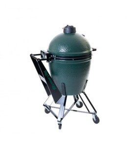 Big-Green-Egg-Nest-Handler-for-Extra-Large-Egg-NHXL1-0