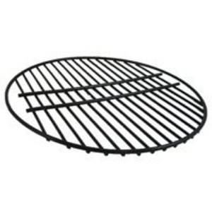 Big-Green-Egg-Porcelain-Cooking-Grate-for-Extra-Large-24P-0
