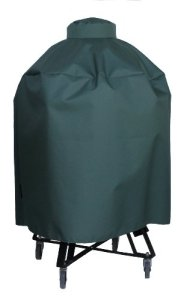 Cowley-Canyon-Mountain-Peak-Brand-Cover-for-Ceramic-Egg-Type-Kamado-Grills-size-Medium-0