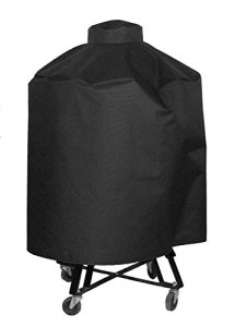 Cowley-Canyon-Mountain-Peak-Brand-Cover-made-to-fit-large-Big-Green-Egg-Kamado-Joe-Classic-and-other-Kamado-Grills-0