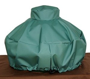 Cowley-Canyon-Mountain-Peak-Brand-Lid-Dome-Cover-made-to-fit-large-Big-Green-Egg-Kamado-Joe-Classic-and-other-Kamado-Grills-0
