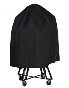 Cowley-Canyon-Mountain-Valley-Brand-Cover-made-to-fit-medium-Big-Green-Egg-and-other-Kamado-Grills-0